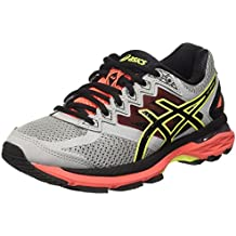 Asics Gt-2000 4, Zapatillas de Running para Mujer