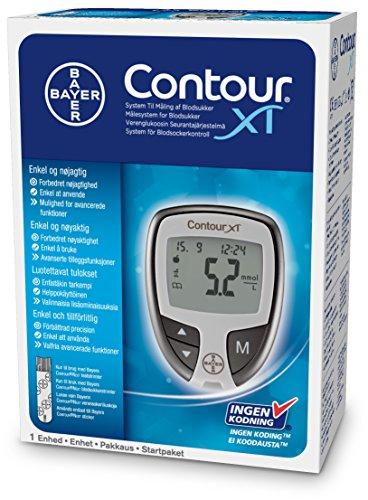 contour-xt-sistema-per-il-monitoraggio-della-glicemia