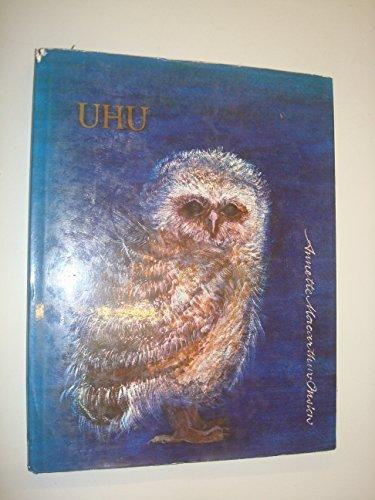 uhu-pronounced-yoo-hoo-by-annette-macarthur-onslow-1969-10-06