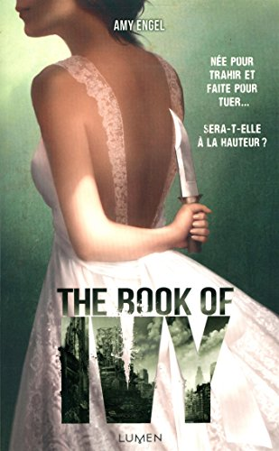 "<a href=""/node/13631"">The book of Ivy</a>"