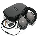 Bose QuietComfort 25 Acoustic Noise Cancelling Kopfhörer - 5