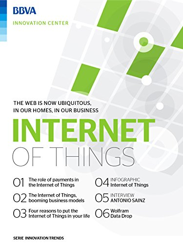 ebook-internet-of-things-innovation-trends-series-english-edition