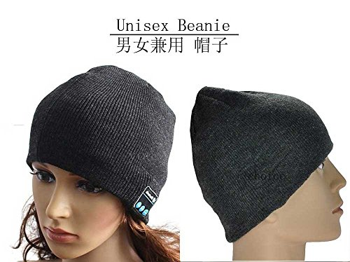 takson-bluetooth-music-soft-warm-beanie-hat-cap-with-musicp-hone-speakerphone-stereo-headphone-heads