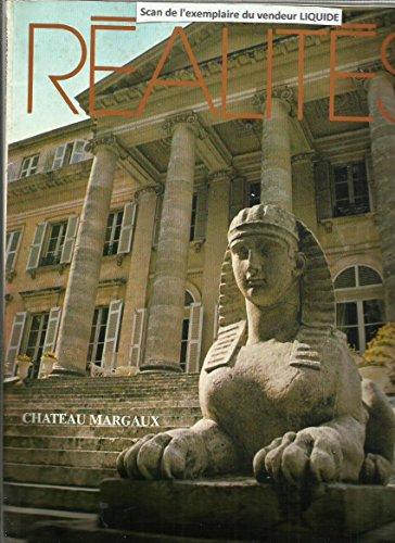 Réalités N° 389 de novembre 1978 : Chateau Margaux - Sculpteur Germaine Richier - L'essor de Radio Monte Carlo par Collectif