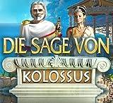 Die Sage von Kolossus [Download] -