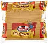 Bernbacher Die Guten - Spaghetti