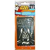 Star Wars STLUF711 Papierlufterfrischer
