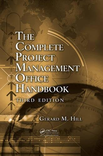 esi project management Sheds light on project management as it relates to the healthcare profession in a simple and concise manner i was impressed by the author's ability to translate project management into a book that is both a simple and a quick read.