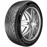 Kenda kr20–185/55/R1582V–F/C/71–Neumáticos de verano