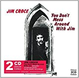 You Don't Mess Around With Jim [Import anglais]