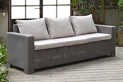 keter rattan keter outdoor furniture rattan garden furniture set rh mrbsblog com
