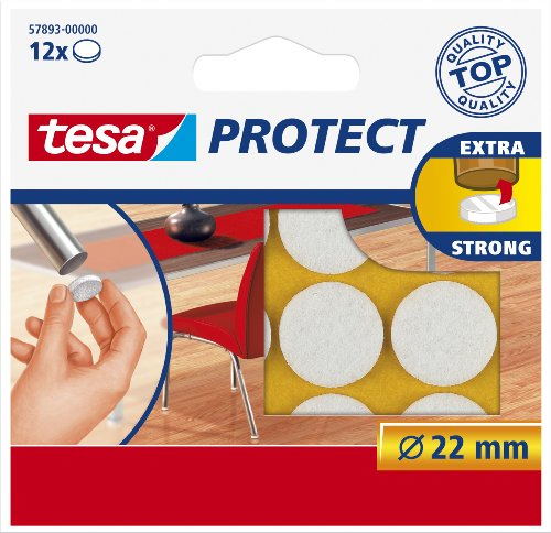 tesa-uk-ltd-57893-00000-00-umbral-de-puerta-tamano-22mm