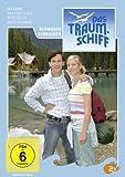 Das Traumschiff - Bermudas / Vancouver - Inge P. Drestler
