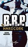 Hardcore (Pénélope) (French Edition)