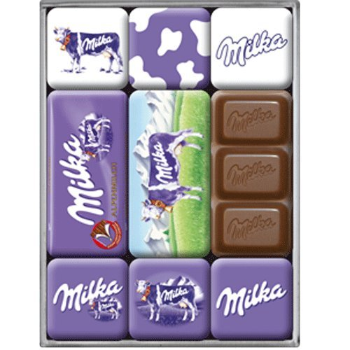 milka-small-steel-fridge-magnets