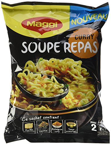 maggi-soupe-instantanee-au-curry-8-x-120-g