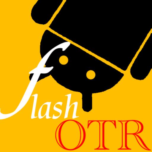 FlashOTR: Old Time Radio