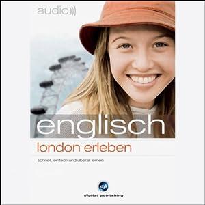 audio-englisch-london-erleben