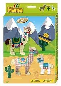 Hama 10.3443 Alpaca