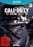 Call Of Duty: Ghosts [German Version]