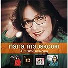 Par Amour / Quand Tu Chantes / Qu'Il Est Loin L'Amour / Dix Mille Ans Encore  (Coffret 4 CD)