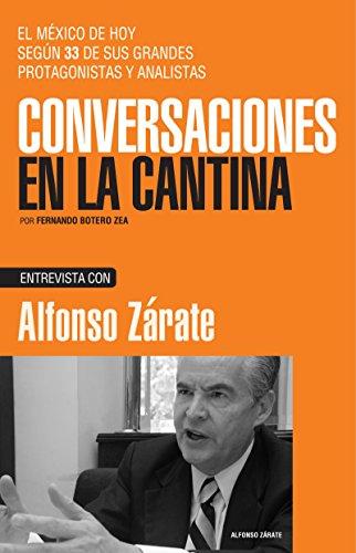 Alfonso Zárate