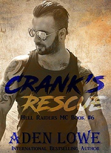 cranks-rescue-hell-raiders-mc-book-6-english-edition