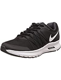 Ok Shoe Nike Men's Run Swift Blue Running Shoes