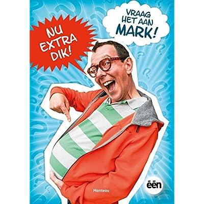 Vraag het aan Mark!