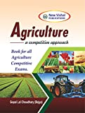Agriculture a competitive approach