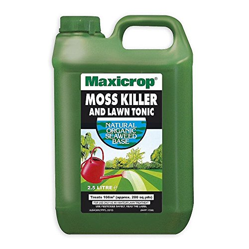 maxicrop-554345-25l-moss-killer-and-lawn-tonic