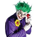 Rubie's - Disfraz de Joker