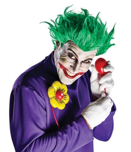 Kit Zubehör Joker Arkham Asylum