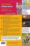 Südafrika - Reiseführer von Iwanowski: Individualreiseführer mit Extra-Reisekarte und Karten-Download (Reisehandbuch) - Michael Iwanowski