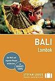 Stefan Loose Reiseführer Bali, Lombok - Mischa Loose