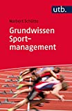 ISBN 3825244237