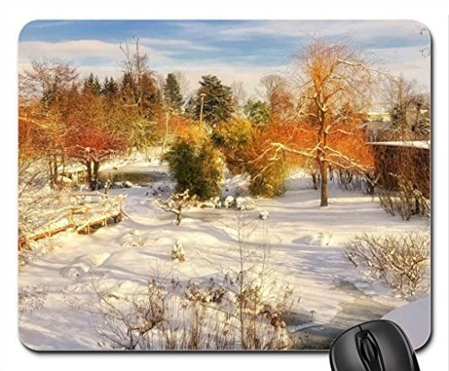 zurich-colour-winter-mouse-pad-mousepad-winter-mouse-pad
