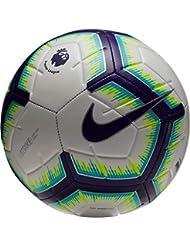 Nike Premier League Football Strike FA18 SC3311 101 WHITE S5
