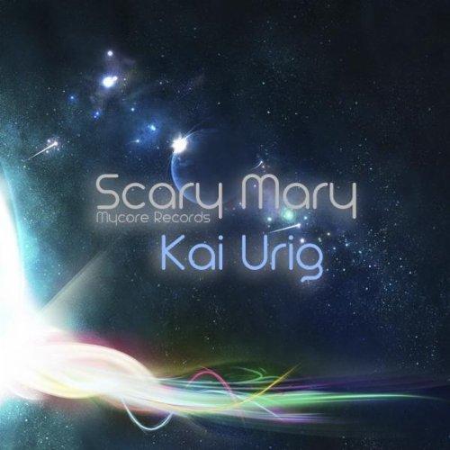 (Scary Mary)