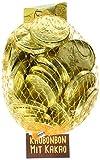 Hitschler Goldmünzen 150g, 30 Stück