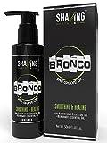 Shaving Station - Pre Shave Oil - Parabe...