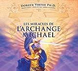 les miracles de l archange michael livre audio