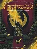 """Afficher """"Chroniques de la Lune Noire - série complète n° 6 La Couronne des Ombres"""""""