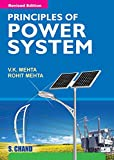 #4: Principles of Power System (Multicolour Edition)