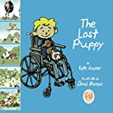 The Lost Puppy: Volume 1 (Special Stories Series 1)