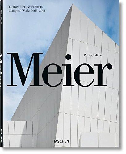 ju- Meier, Trade