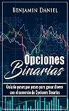 Best Libros En Tradings Opción - OPCIONES BINARIAS: Guía paso a paso para ganar Review