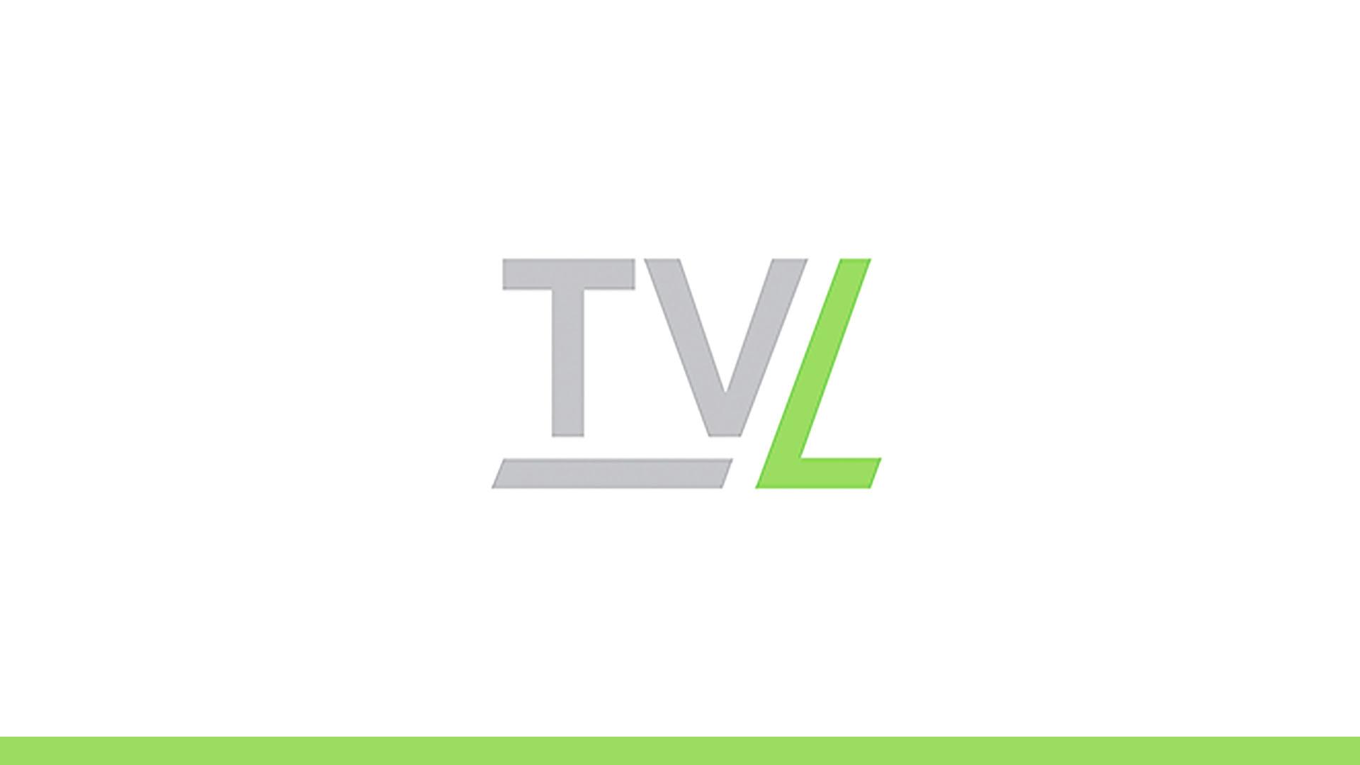 TVL | TVLibera: Amazon.it: Appstore per Android