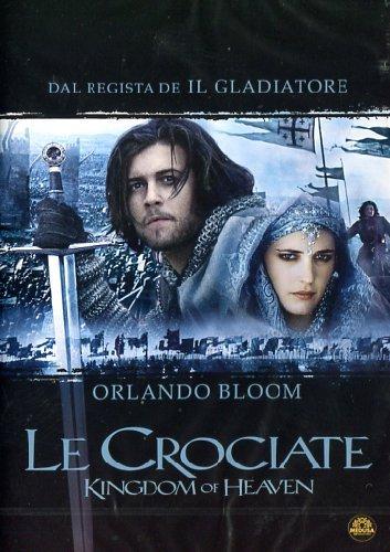 le-crociate-kingdom-of-heaven-it-import
