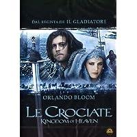 Le crociate - Kingdom of heaven